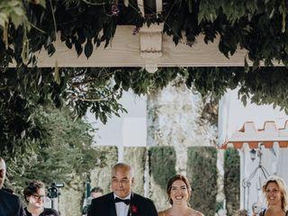 Jefferson Street Mansion by Wedgewood Weddings 2