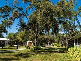 Bayshore Ranch 2