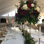 Festivities Wedding and Event Planner 8