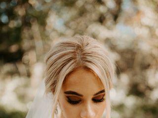 Taylor Niele Hair 4