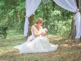 Becca Bishop Photography & Design 1