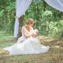 Becca Bishop Photography & Design 4