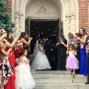 Knot Just Weddings Events LLC 8