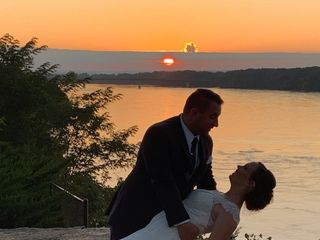 Hermann Hill Weddings 3