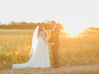 White Pear Photography Studios Inc 4