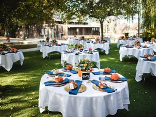 Weddings at The Grove 3