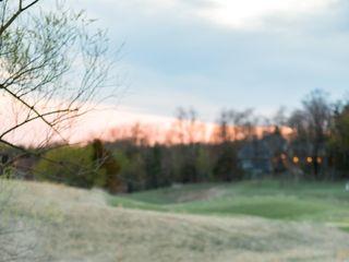Troy Burne Golf Club 6