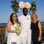 I Do Weddings Plus Events 10