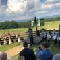 Summit Farm Weddings 31