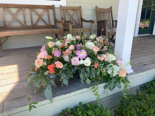 Fieldstone Florals 4