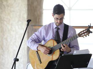Ken Jehle Guitarist 2