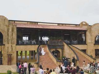 Hacienda Campo Rico 5