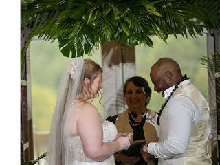 With This Kiss I Thee Wed 1