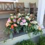 Fieldstone Florals 9