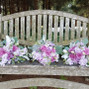Mi Fiori Flowers 2