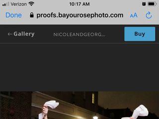 Bayou Rose Photography 3