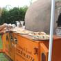 Toss 'n' Fire Wood-Fired Pizza 3