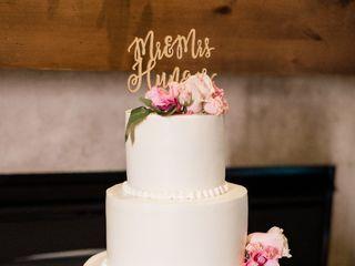 Moments 2 Memories Weddings & Events 5