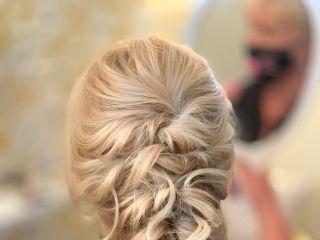 Amac Hair Artistry 5