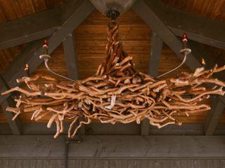 Lake Placid Lodge 2