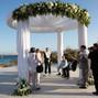 The Secret Door Weddings 11
