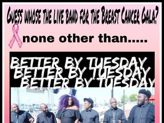 Better By Tuesday 2