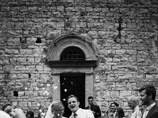 Chechic!Weddings 3