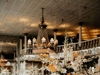 Royal Events and Services, LLC 2