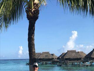 Tahiti.com 2