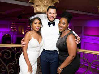 Jenkins & Co. Weddings 3