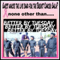 Better By Tuesday 6