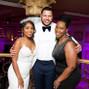 Jenkins & Co. Weddings 9