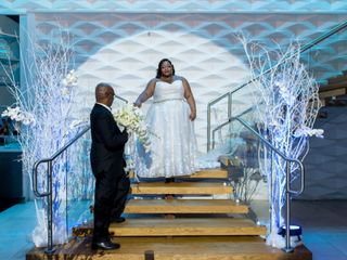 Boca Raton Bridal South 4