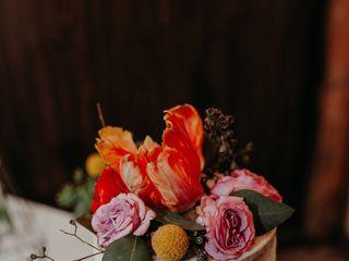 Moonchild Floral 4