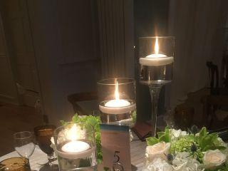 Hamptons Weddings & Events 5