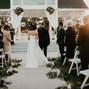 Lindsay Grove by Wedgewood Weddings 15