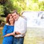 Waterfall Wedding Experts 17
