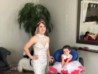 Best Bride Prom & Tux 1