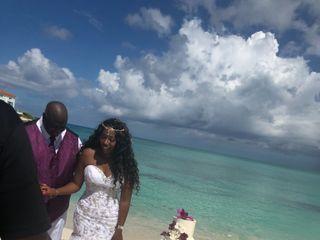 Truly Me Weddings 2