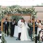 Your Wedding by Lauren 8