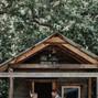 La Cuesta Ranch 10