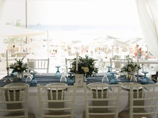 Corfu Wedding planner by Rosmarin Weddings 6