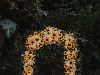 Flowers by Dan 4