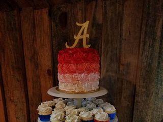 How Sweet It Is Cake Studio 1