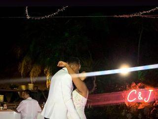 Destination Weddings Tulum 2