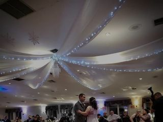 Leicester Country Club 3