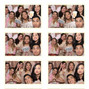 Endless Photo Booth Rentals 35