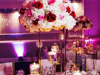 dE Luxury Events 1