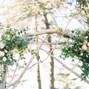 Chickadee Hill Flowers 14