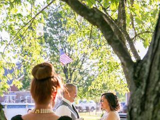 Weddings & Events by Raina 4